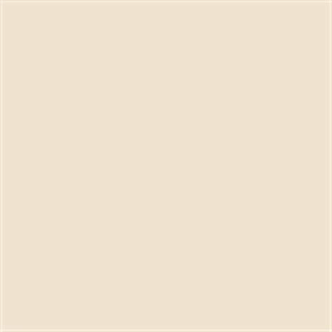 home colors on behr premium plus wood trim and neutral paint colors