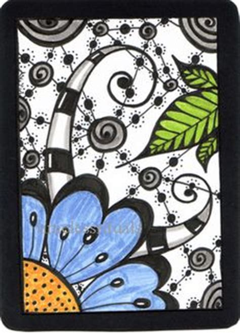 what is the real name for a doodlebug 17 best ideas about doodle flowers on