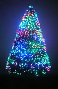 17 best images about fiber optic christmas tree