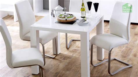 Small 4 Seater Dining Table Small 4 Seater Dining Table Rustic Oak Small 4 6 Seater Extending Dining Table Rustic Oak