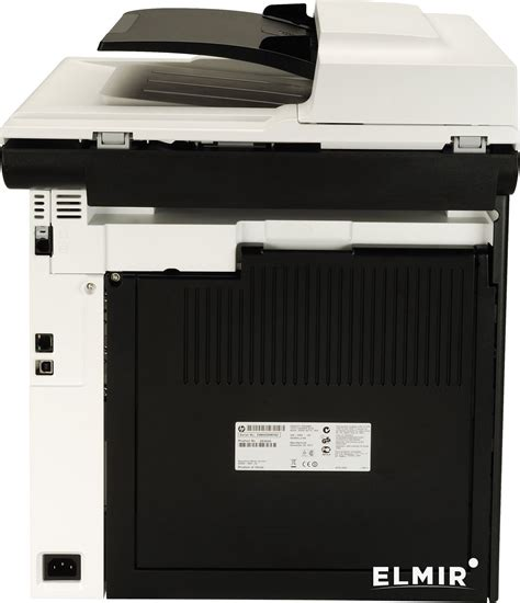 hp laserjet pro 300 color mfp m375nw driver hp laserjet pro 300 color mfp m375nw printer driver