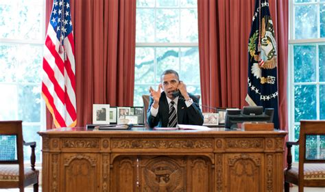 deception evidence reaches oval office cyber attack at the white house doesn t get near the
