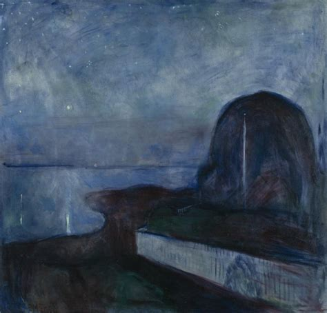 paint nite laval munch edvard arts before 1945 the list