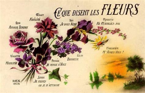 simbologia dei fiori speciale moda donna primavera estate simbologia dei fiori