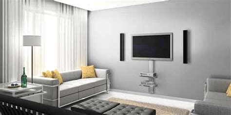 tv solutions for living room tv solutions for living room peenmedia