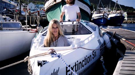 pedal boat across atlantic mother and son to pedal boat across atlantic ocean the log
