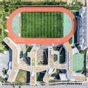 beijing no 4 high school fangshan cus open