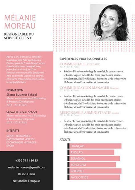 Modelo Curriculum Vitae Yahoo Respuestas modelo de curriculum vitae yahoo modelo de curriculum vitae