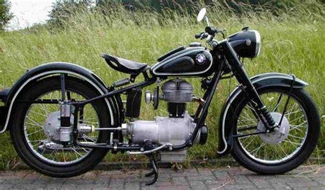 Modell Motorräder Oldtimer by Die Modelle