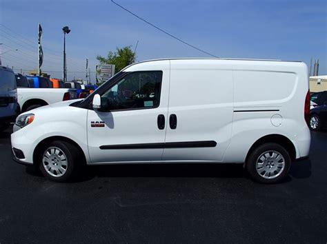 dodge ram vans new 2015 dodge ram pro master city port wheels ca