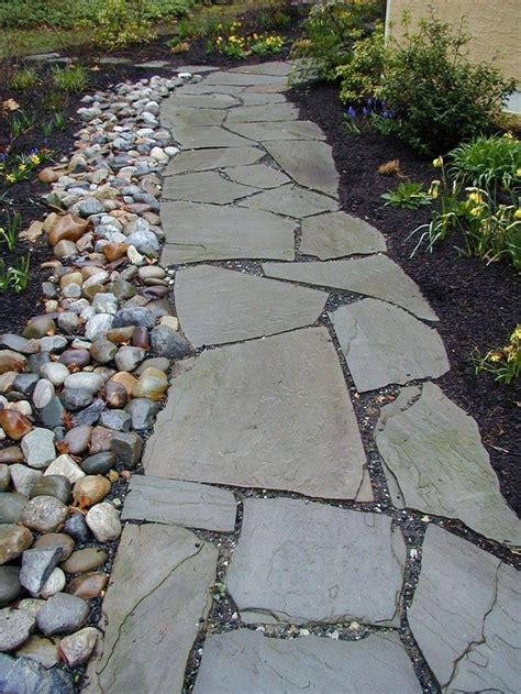 simple rock garden ideas rock garden inspiration ideas decor around the world