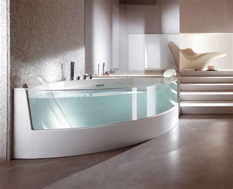 vasca angolare teuco view angolo teuco vasche idromassaggio livingcorriere