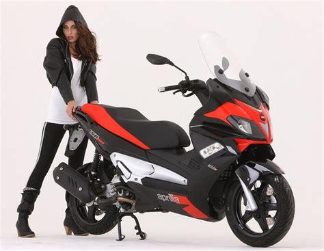 T Shirt Bikers Yamaha N Max Nmax new aprilia sr max 125 and 300 scooters mcn