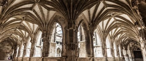 gothic design gothic architecture interior design