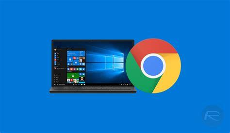 windows  april  update chrome freezing issue