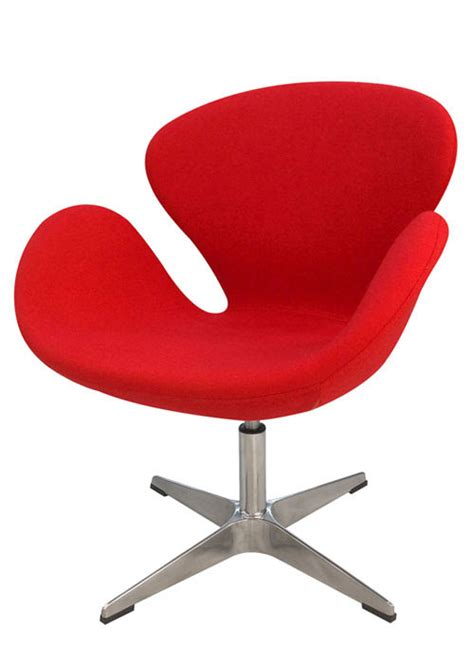 sillon swan precio sill 243 n swan desillas ponete c 243 modo