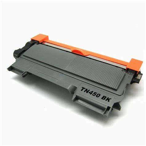 Toner Dcp 7065dn Dcp 7065dn Toner Cartridge Tn450 Compatible