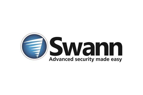 swann 174 swhdr 68100h 6 channel home security system with