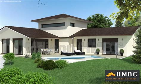 Home Concept Design Guadeloupe by Maison Hmbc Excellent Image Image With Maison Hmbc