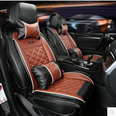 jeep seat covers 2015 special seat covers for jeep grand 2015