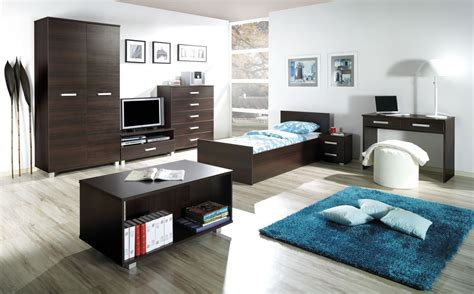 bedroom furniture for boy bedroom musical bedroom for teen boy with guitar decor