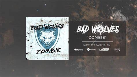download lagu zombie download lagu bad wolves zombie official video karl music
