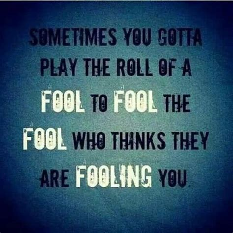 fool willing the secret power of play to engage communities in your green organization books fools quotes pictures quotes graphics images