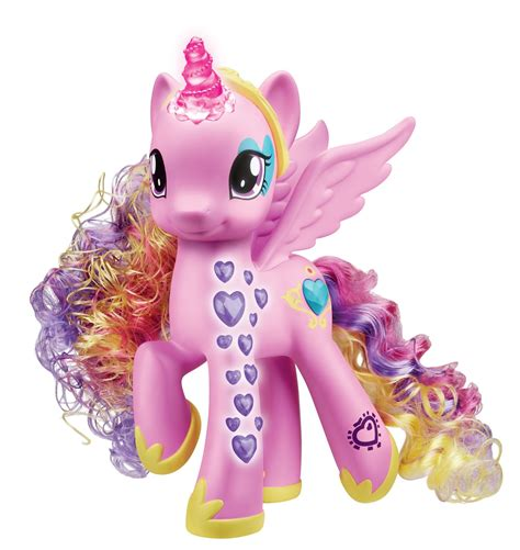 Mainan Figure Litle Pony equestria daily mlp stuff recap of newsy stuff