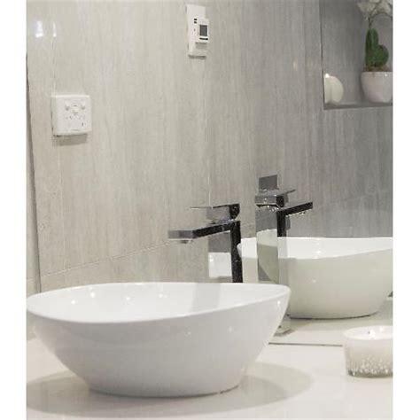 high grove bathrooms highgrove bathrooms bathroom accessories equipment