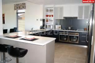 designing of kitchen عکس دکوراسیون برای اشپزخانه مدرن و بزرگ بسیار لاکچری و