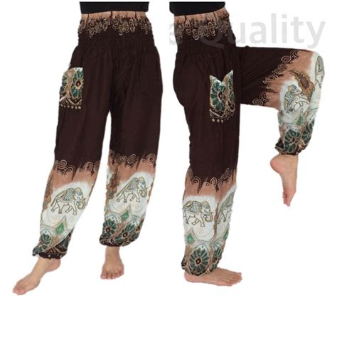 images  bali yoga pants  pinterest hippie