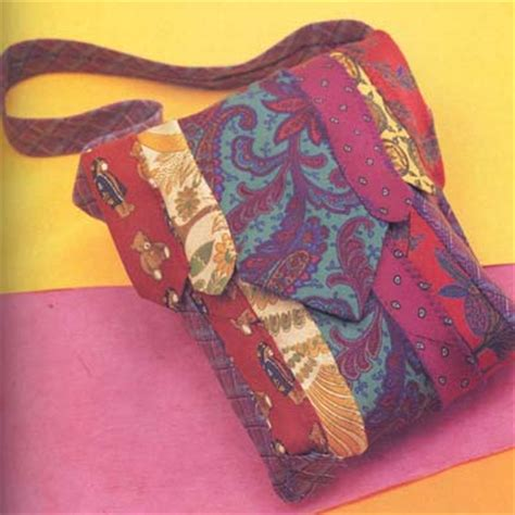 mens ties craft projects 13 cool crafts made with neckties crafts