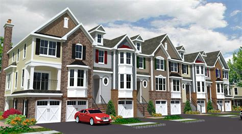 multi family multifamily house multifamily home jcsandershomes com