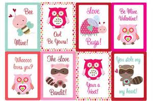 printable valentines day cards wallpaper 12460 wallpaper computer best website wallpaperput