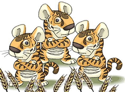 imagenes de tres tristes tigres las armas de coronel tres tristes tigres