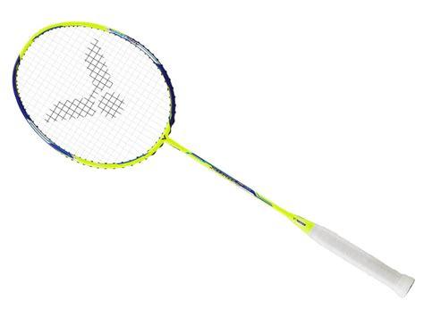 Raket Jetspeed 12 jetspeed s 12 jetspeed s rackets products jetspeed s 12 victor badminton global