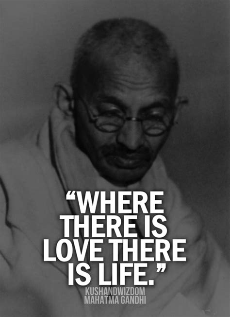 google mahatma gandhi biography gandhi quotes android apps on google play