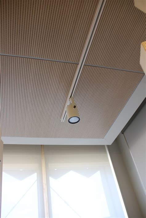 soundless ceiling tiles by itp