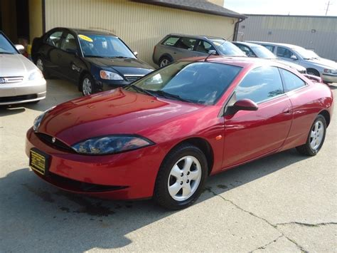 automobile air conditioning repair 2000 mercury cougar navigation system 2000 mercury cougar for sale in cincinnati oh stock 10974