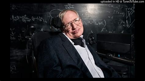 black holes the reith stephen hawking on black holes the reith lectures 2016 youtube