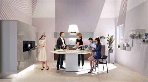 immagini di cucine componibili cucine componibili di design lago design