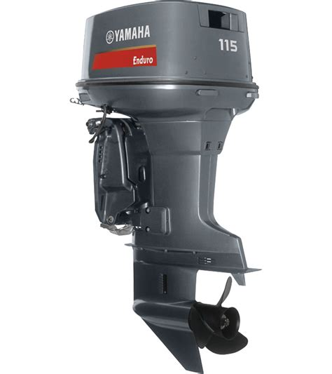 outboard motor height on transom impremedia net - Yamaha Outboard Motor Height