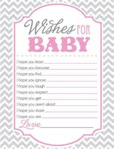 25 best ideas about wishes for baby on baby wishes wishes for baby shower and