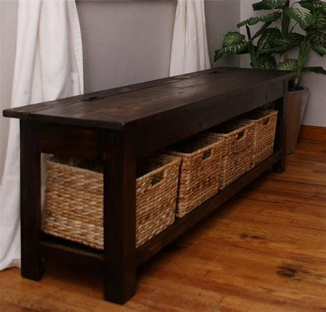 storage bench table l vely link knock off wood joy and contentment
