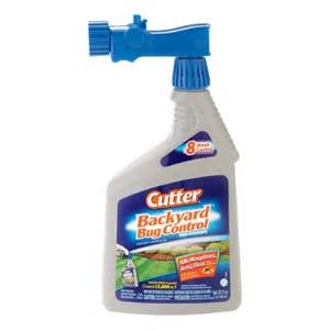 cutter backyard bug spray 137 47kb