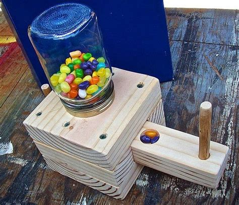 interesting useful ideas for how can you make a small how to make a jelly bean dispenser diy projects for
