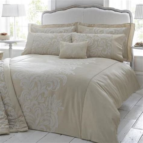 Dorma Duvets dorma bedding curtains cushions mattress toppers more