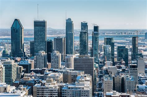 buy house in montreal montreal real estate