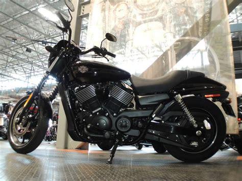 Sweetwater Harley Davidson by Sweetwater Harley Davidson 2015 Xg750 750