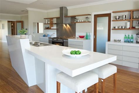 Rok Lilit Glossy Desain 28 granite transformations opens in townsville